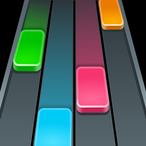 INFINITE TILES - Be Fast! For PC / Windows 7/8/10 / Mac – Free Download