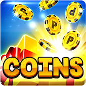 Download Coins 8 Ball Pool Tool - Guide APK for Laptop