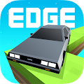 Game Edge Drive APK for Kindle