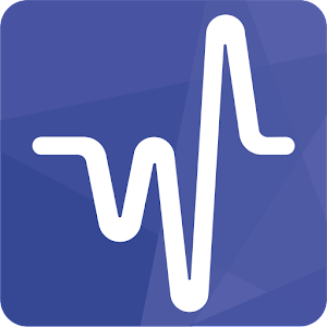 Download Wassup - What to do! APK to PC   Download Android ...