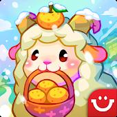 Tiny Farm® APK for iPhone