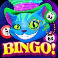 Bingo Wonderland