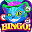 Bingo Wonderland APK for Blackberry