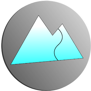 Backcountry Map For PC / Windows 7/8/10 / Mac – Free Download