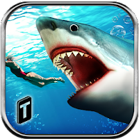 Angry Shark 2016 For PC (Windows And Mac)