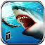 Free Download Angry Shark 2016 APK for Samsung