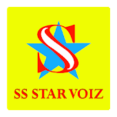 ss star icon