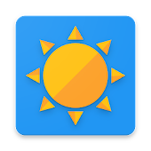 Download Weather Today APK to PC