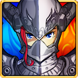 Kingdom War.. file APK for Gaming PC/PS3/PS4 Smart TV