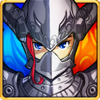 Kingdom Wars For PC (Windows And Mac)
