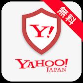 App 悪質サイトから安全を守る Yahoo!スマホセキュリティ APK for Windows Phone