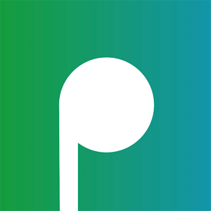 Pleng For PC / Windows 7/8/10 / Mac – Free Download