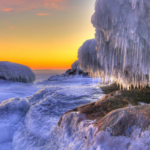 Crystal ice.jpg