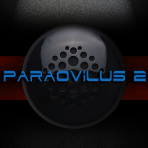 ParaOvilus 2 Spanish Version