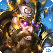 Download Clash Of Gods APK to PC