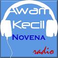 AKN Radio