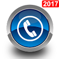 App Auto Call Recorder 2017 apk for kindle fire