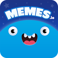 Memes IO For PC