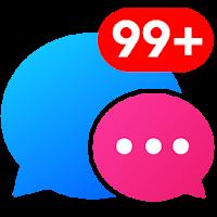 Messenger Plus For PC
