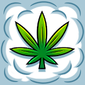 Download Pot Farm - Grass Roots APK to PC