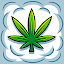 Pot Farm - Grass Roots for Lollipop - Android 5.0