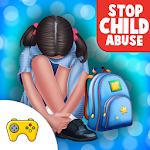 Child Abuse Prevention For PC / Windows / MAC