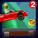 OOF! ROBLOX Fun Game Racing Rolox Speed Climb blox
