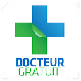 Free Doctor, Doctor Gratis APK Version 4.1