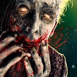 Zombie Call: Trigger Shooter For PC / Windows / MAC