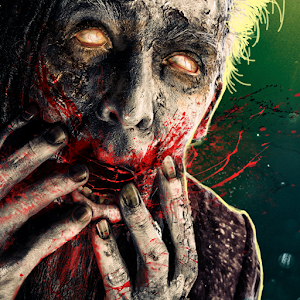 Zombie Call: Trigger Shooter For PC