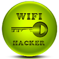 App WIFI Password Cracker Prank APK for Kindle
