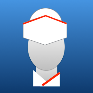 Download Diabetes Nurse APK