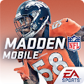 Free Download Madden NFL Mobile APK for Samsung