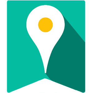 Known – Places Bookmarking