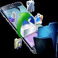 App إعادة الصور و الفيديوهات المحدوفة مجانا APK for Kindle