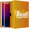 Angel Energy Cards