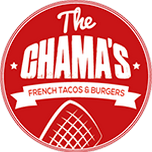 Chamas Tacos Valence for PC-Windows 7,8,10 and Mac