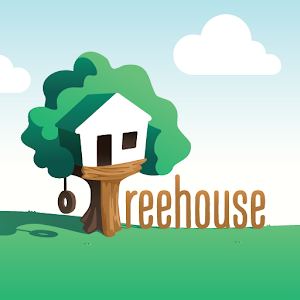Treehouse – Family Organizer For PC