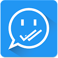 App Shh APK for Windows Phone