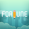 Fortune City - A Finance App APK baixar