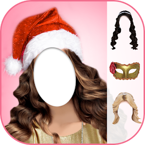 Christmas Hairstyles 2018 For PC