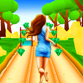 Temple Princess Run 2 APK for Lenovo