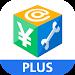 My SoftBankプラス icon