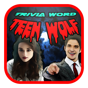 Trivia Word for Teen Wolf Fans Hacks and cheats