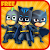 Subway Masks Heroes file APK for Gaming PC/PS3/PS4 Smart TV