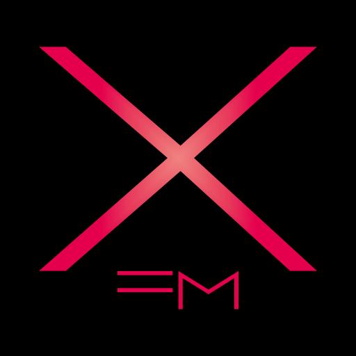 Android aplikacija Extra FM na Android Srbija