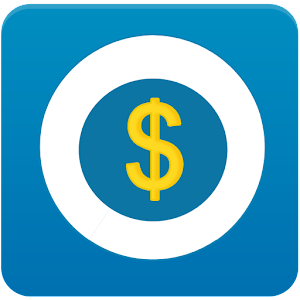 Expense Planner Budget Tracker For PC / Windows 7/8/10 / Mac – Free Download