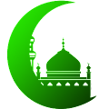 Download Adhan Times APK for Laptop