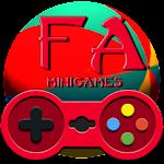 FAMinigames Battle Bash FV For PC / Windows / MAC