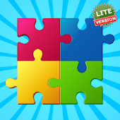 Educational Puzzles for kids APK for Lenovo
